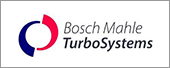 Bosch Mahle Systems