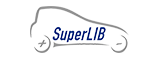 SuperLIB
